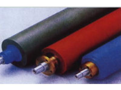 如何打磨橡胶胶辊具体概述